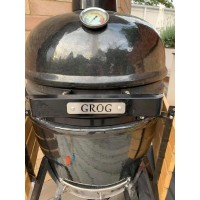 BBQ Tags  * FREE DELIVERY*